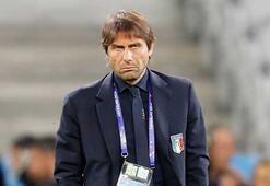 Türkiye için kritik maç öncesi İtalyadan şok karar