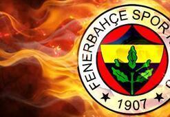 Fenerbahçe transfer haberleri 22 Haziran Çarşamba