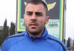 Akhisar Belediyespor, 3 futbolcusunu kiralık verdi