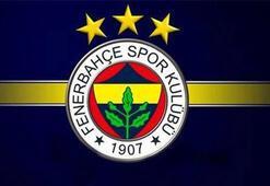 Fenerbahçeyi çıldırtan haber