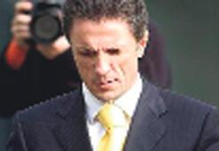 Popescu'ya üç yıl ceza