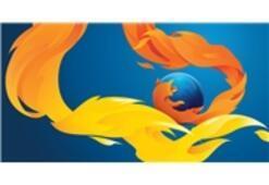 Mozilla Nasıl Farklılaşacak