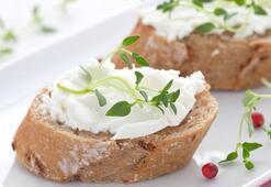 Avrupa, keçi sütünden yapılan peyniri tercih ediyor