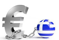 Yunanistan 4 milyar euro borçlandı