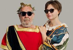 BO Sahnede yeni oyun: Uşak, Kral ve Ötekiler