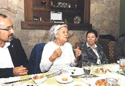 Siyasette yeni parti İzmir'de şekilleniyor