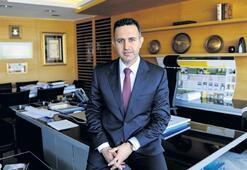 'Tema'lı projeleriyle Anadolu'da hızlı yayılıyor