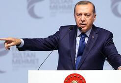 Turkey may hold referendum like Britain