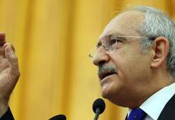 Judicial system in Turkey changed, CHP leader says