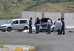 3 PKK terrorists killed in SE Turkey