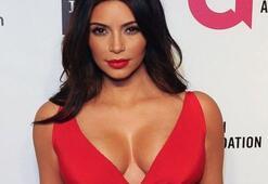 Kim Kardashiana 27 kilo verdiren diyet