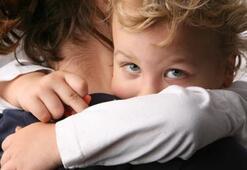 Evhamlı anne sendromu, çocukların gelişimine zarar veriyor