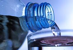 Su alırken nelere dikkat etmeliyiz