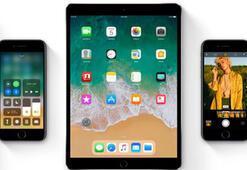 İOS 11 nasıl indirilir - İOS 11 uyumlu telefonlar