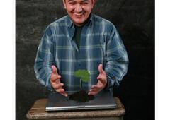 2014'te yatırım yapılacak yaratıcı girişimler  açıklanıyor