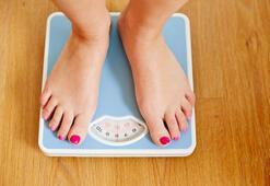 Boy ile kilo orantılı mı