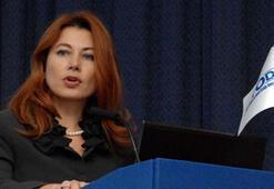 Türk Gayrimenkul Sektörünün Londra Çıkarması