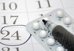 Hamile kalamama stresi kısırlığa yol açıyor