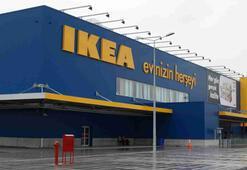 IKEA bu ürünleri geri çağırıyor