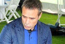 Trabzonspor ligi yeniden başlatıyor