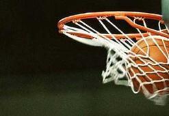 Basketbolda kuralar yarın çekiliyor