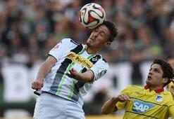 Alman futbolcu Kruseden ilginç çağrı