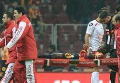 Bruma Türkiyede ameliyat olacak