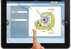 TEA, Tabletle Eğitim'de En Basit ve İşlevsel Çözüm