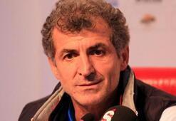 Erhan Altın: Transfer yapmış olmak için futbolcu almayacağız