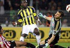 Sivasspor'u Korcan yakacak