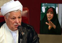 Eski İran Cumhurbaşkanı Rafsancaninin ölümünde korkunç şüphe