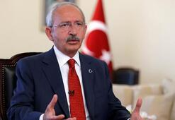 Justice should be impartial, CHP leader says