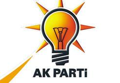 Ak Partinin İstanbul ilçe belediye başkan adayları