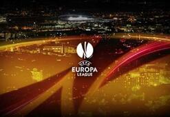 UEFA Avrupa Ligi play-offlar yarın başlayacak