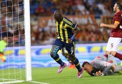 Prandellinin Galatasarayı, Fenerbahçeden korksa iyi eder