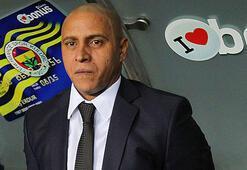 Antalyaspor, Roberto Carlosa teklif sundu