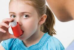 Çocukları bahar alerjilerinden nasıl koruyabiliriz