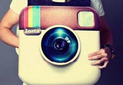 Bu ülkede instagram yasaklandı