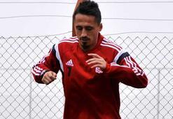 Sivasspor, Serdar Özkan ile yollarını ayırdı
