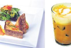 Dünyada Türk mutfağı