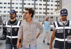 Uyuşturucu soruşturmasında 53 kişiye iddianame