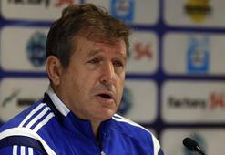 Susic: Ya Azerbaycan ya Galatasaray