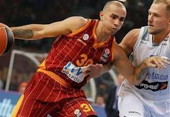 Skorerden Galatasaray-Kızılyıldız maçına bilet