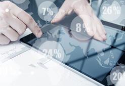 Dijital pazarlama yapmak için 6 neden