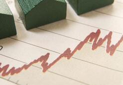 Konut Kredisi Faiz Oranlarında Son Durum Nedir