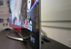 Samsung ve LGden OLED için 25 milyon euroluk yatırım