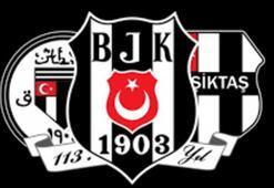 Beşiktaş transfer haberleri 24 Haziran 2016