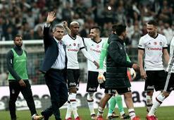 Türkiye Spor Ödüllerinin sahipleri açıklandı