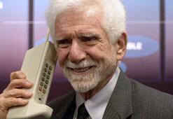 Telefon dolandırıcıları daha çok yaşlıları hedef alıyor