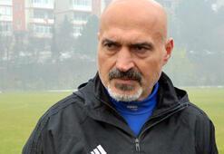 Karabükte gözler Fenerbahçe maçında